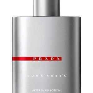 Prada Luna Rossa After Shave Partavesi 125 ml