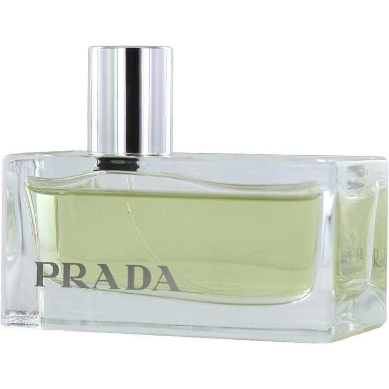 Prada Prada EdP EdP 50ml