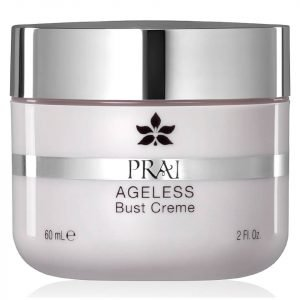 Prai Ageless Bust Crème 60 Ml