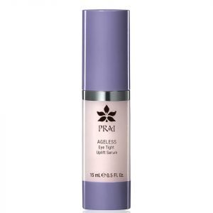 Prai Ageless Eye Tight Uplift Serum 15 Ml