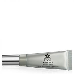 Prai Ageless Frown Filler 10 Ml