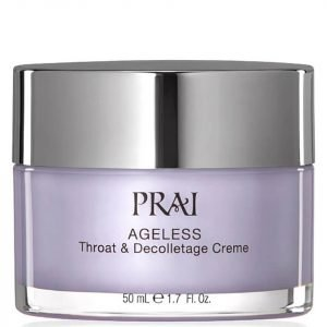 Prai Ageless Throat & Decolletage Crème 50 Ml