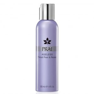 Prai Ageless Throat Peel & Reveal 120 Ml