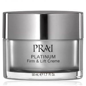 Prai Platinum Firm & Lift Crème 50 Ml