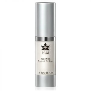 Prai Platinum Firm & Lift Eye Serum 15 Ml