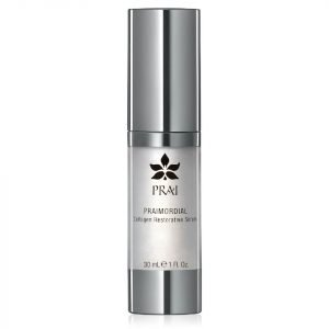 Prai Praimordial Collagen Restorative Serum 30 Ml