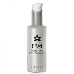 Prai Pure Prai Wrinkle Concentrate 30 Ml
