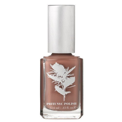 Priti NYC Nail Polish 548 Fairy Moss