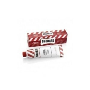 Proraso Shaving Cream Tube Shea Butter