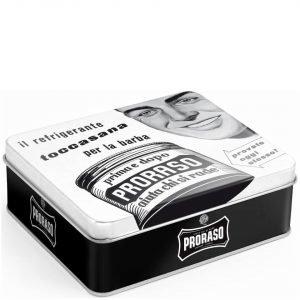 Proraso Vintage Selection Tin Sensitive