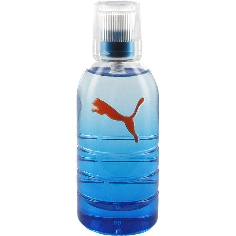 Puma Aqua Man EdT EdT 50ml