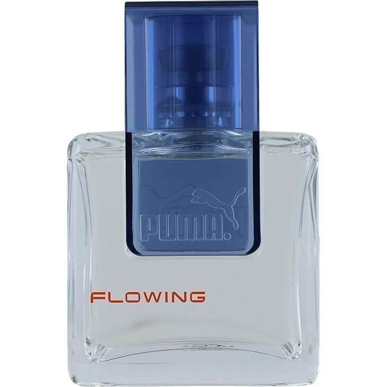 Puma Flowing Man After Shave After Shave 50ml