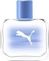 Puma Flowing Man EdT 40ml