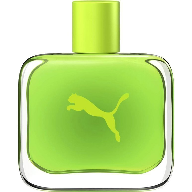 Puma Puma Green Man EdT 60ml