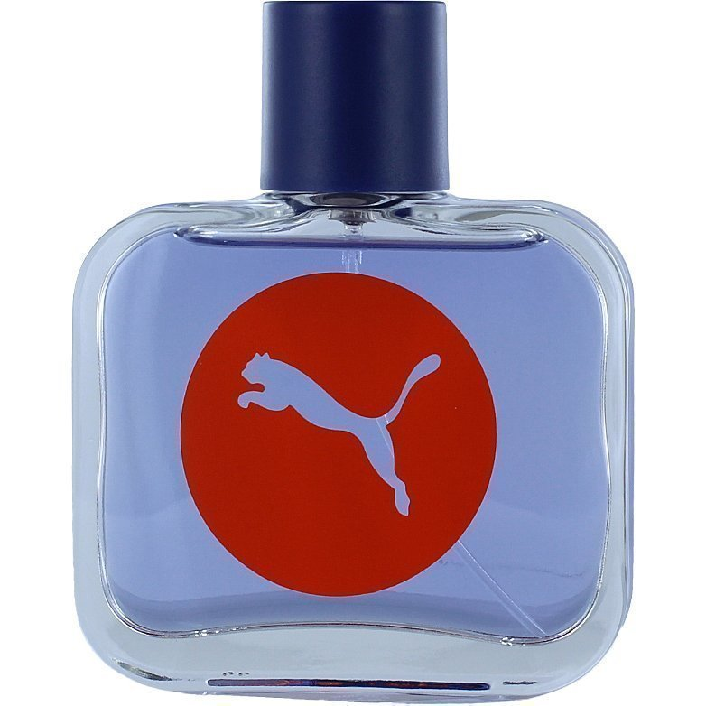 Puma Sync After Shave Lotion After Shave Lotion 60ml
