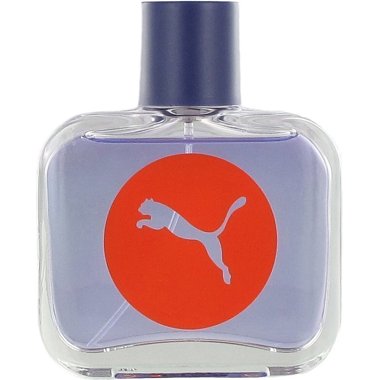 Puma Sync Man EdT EdT 60ml