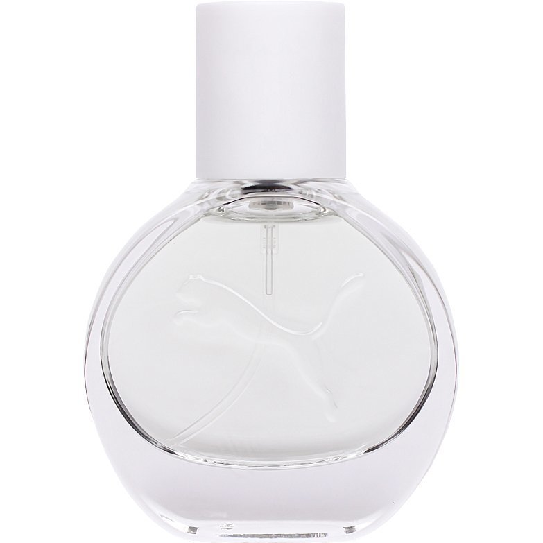 Puma Time To Play Woman EdT EdT 20ml