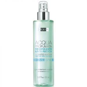 Pupa Home Spa Scented Water Anti-Fatigue 150 Ml