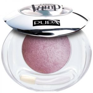 Pupa Vamp! Wet And Dry Eyeshadow Various Shades Fairyland