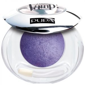 Pupa Vamp! Wet And Dry Eyeshadow Various Shades Lavender
