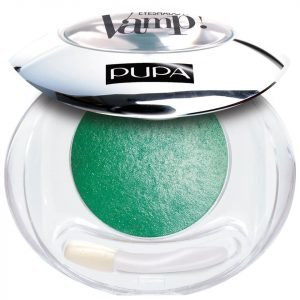 Pupa Vamp! Wet And Dry Eyeshadow Various Shades Mint