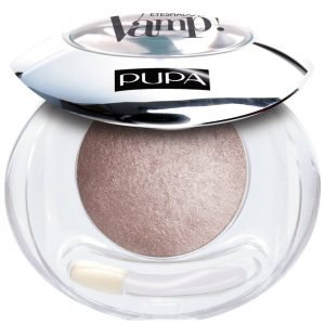 Pupa Vamp! Wet And Dry Eyeshadow Various Shades Taupe