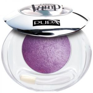 Pupa Vamp! Wet And Dry Eyeshadow Various Shades Violet
