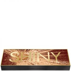 Pupart Gold Fireworks Shiny Palette Exclusive