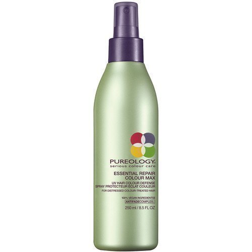 Pureology Essential Repair Colour Max UV Hair Colour Defense