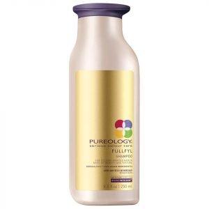 Pureology Fullfyl Colour Care Shampoo 250 Ml