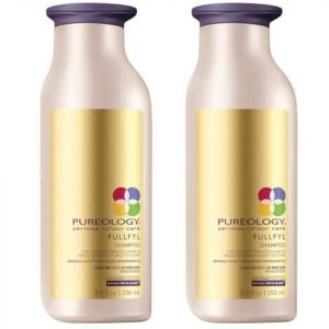 Pureology Fullfyl Colour Care Shampoo Duo 250 Ml