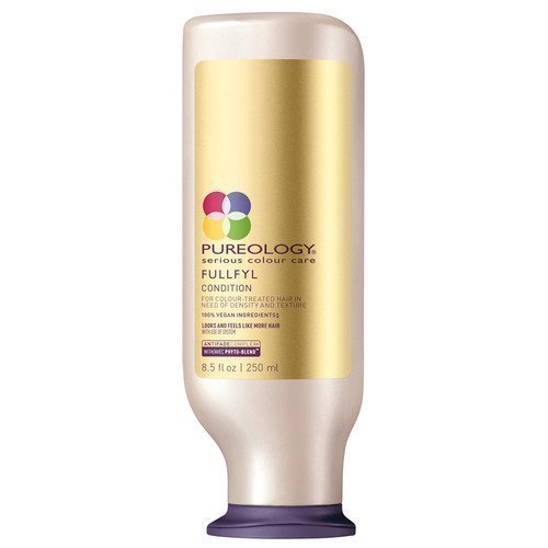 Pureology Fullfyl Condition