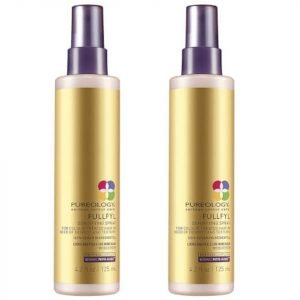 Pureology Fullfyl Densify Spray Duo 125 Ml