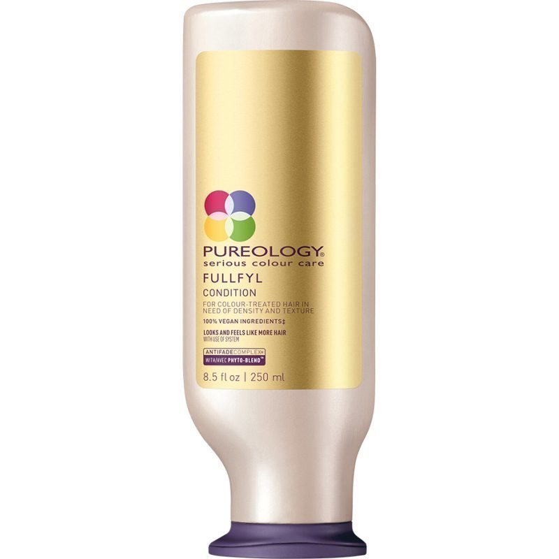 Pureology Fullfyl Densifying Conditioner 250ml