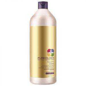 Pureology Fullfyl Shampoo 1000 Ml