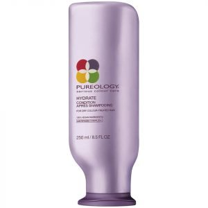Pureology Hydrate Colour Care Conditioner 250 Ml