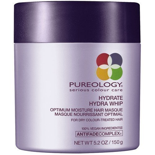 Pureology Hydrate Hydra Whip Optimum Moisture Hair Masque