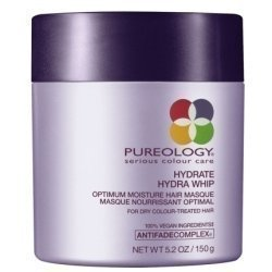 Pureology Hydrate Hydra Whip