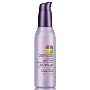 Pureology Hydrate Shine Max 125 Ml