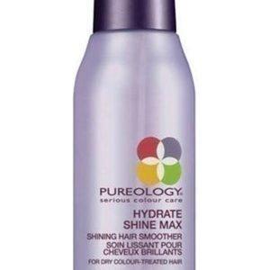 Pureology Hydrate Shine Max