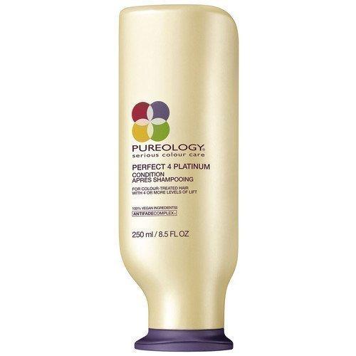 Pureology Perfect 4 Platinum Condition