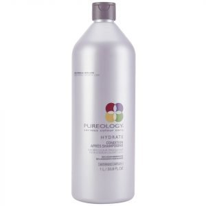 Pureology Pure Hydrate Conditioner 1000 Ml