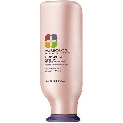 Pureology Pure Volume Condition