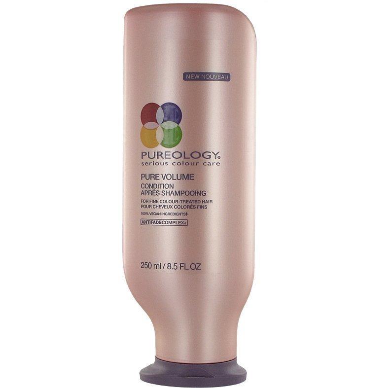 Pureology Pure Volume Conditioner 250ml