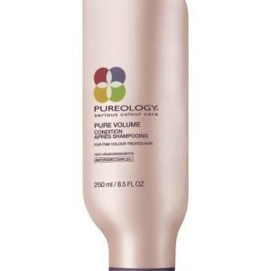 Pureology Pure Volume Conditioner Hoitoaine 250 ml