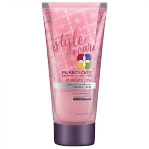 Pureology Pure Volume Dual Infusion Styler 150 Ml
