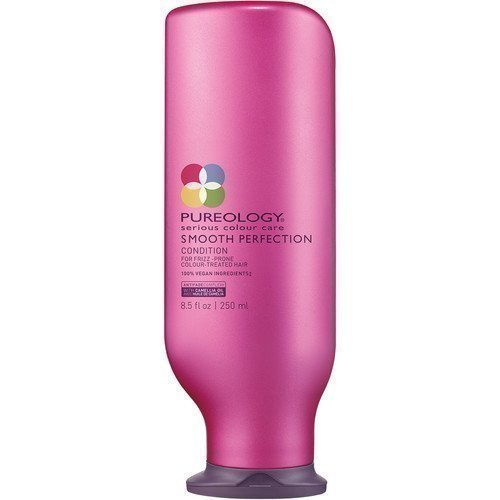 Pureology Smooth Perfection Condition