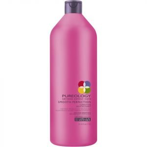 Pureology Smooth Perfection Conditioner 1000 Ml