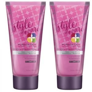 Pureology Smooth Perfection Dual Infusion Styler Duo 150 Ml