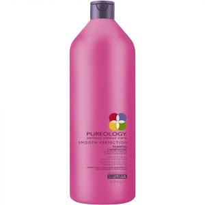 Pureology Smooth Perfection Shampoo 1000 Ml